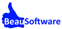 BeauSoftware